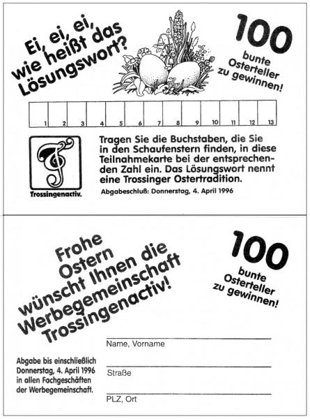 index-php-rex_resize-2000w__osteraktion_1996