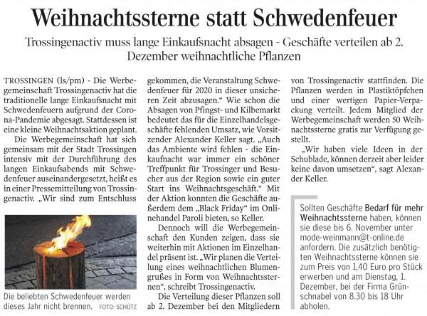 Trossinger-Zeitung-07-11-2020