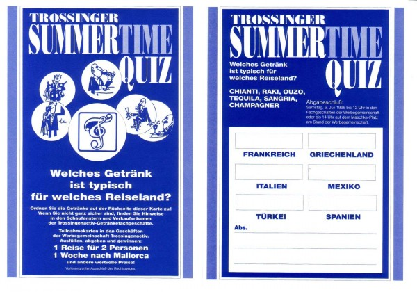 index-php-rex_resize-2000w__summertime_quiz_96