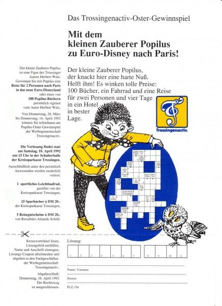index-php-rex_resize-2000w__popilus_1992