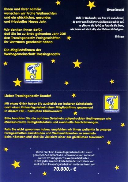 index-php-rex_resize-2000w__weihnachten_2011_-_teilnahmekarte_innenseite_1