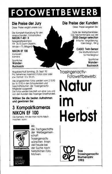 index-php-rex_resize-2000w__natur_im_herbst_1993