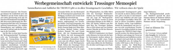 index-php-rex_resize-2000w__2020-07-23_trossinger_zeitung