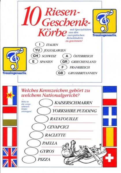 index-php-rex_resize-2000w__kulinarisches_quiz_1990