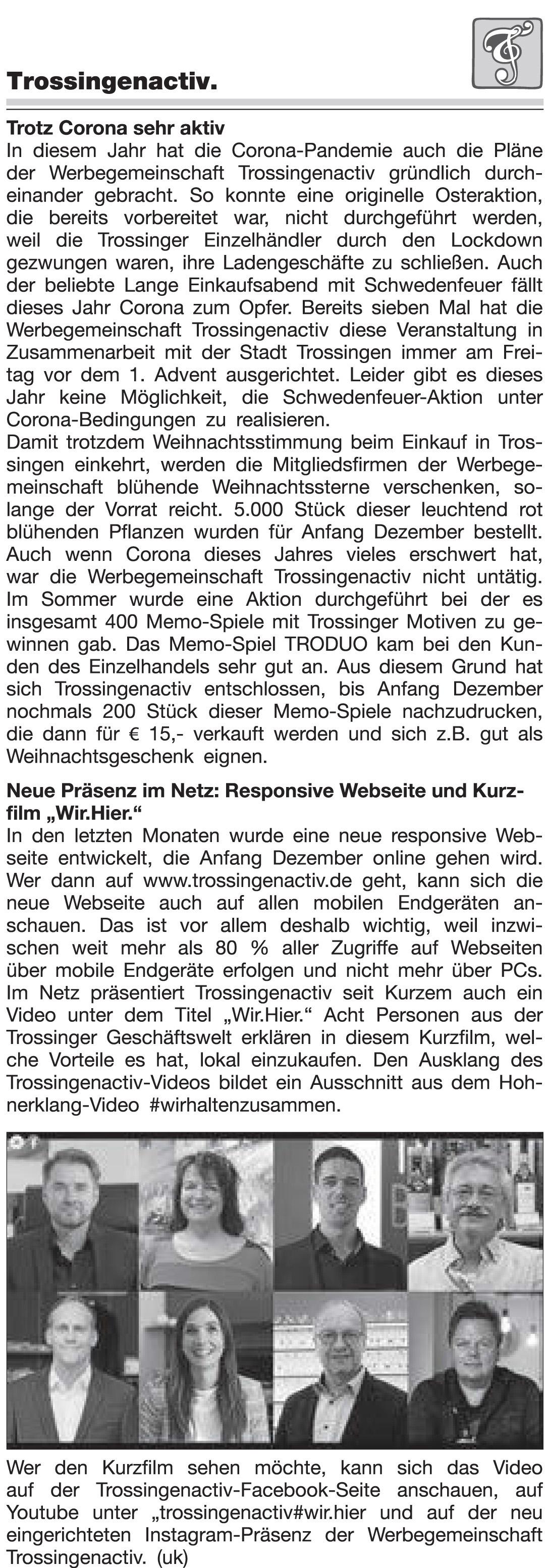 Mitteilungsblatt-Trossingen-19-11-2020