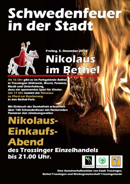 index-php-rex_resize-2000w__nikolaus-anzeige_23-11-14_1