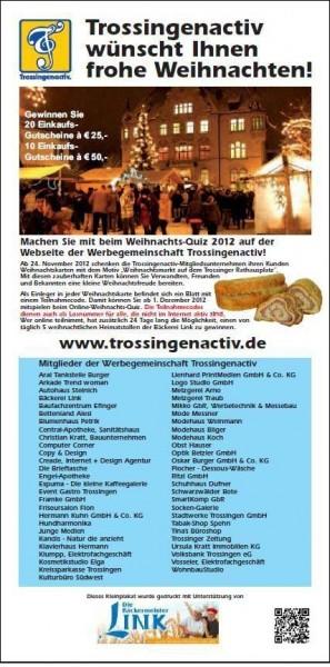 index-php-rex_resize-2000w__weihnachten_2012_-_kleinplakat