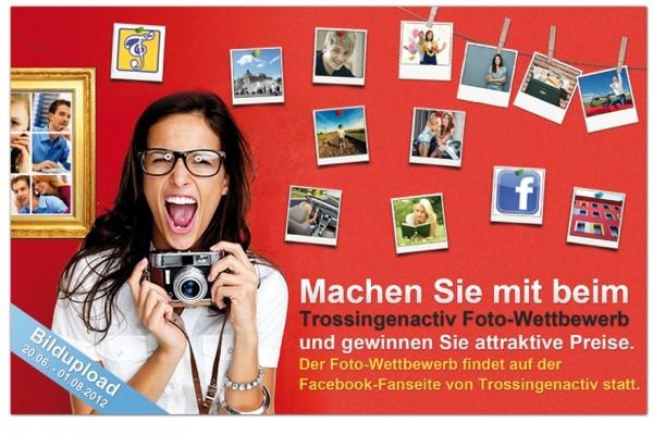 index-php-rex_resize-2000w__fotowettbewerb_fuer_archiv