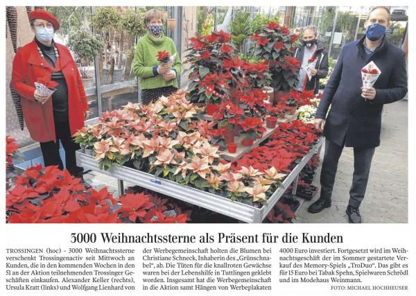 Trossinger_Zeitung-01-12-2020