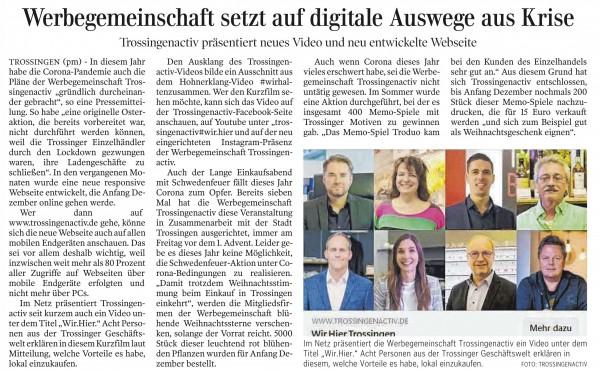 Trossinger_Zeitung-20-11-2020