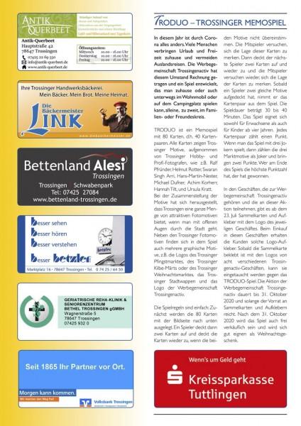 index-php-rex_resize-2000w__blickpunkttrossingen_1_-_august_2020