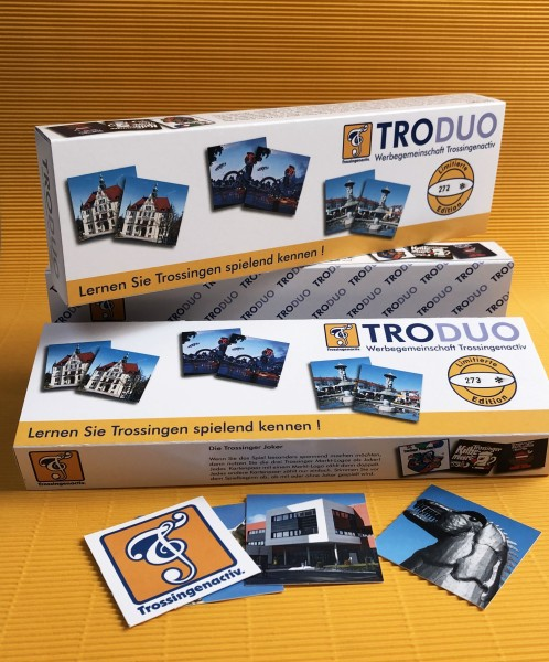 index-php-rex_resize-2000w__troduo-verpackung