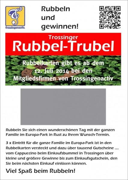 index-php-rex_resize-2000w__rubbelkarte_2_mit_gl__cksklee_1