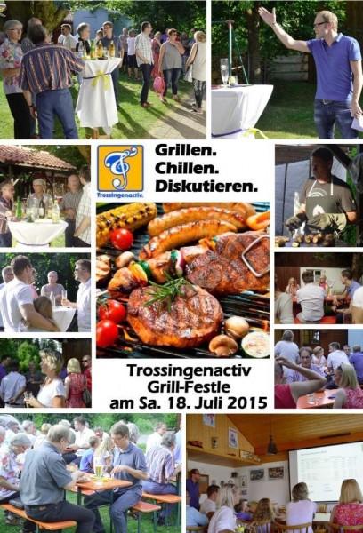index-php-rex_resize-2000w__grillfestle_2015_fototableau1