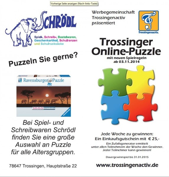 index-php-rex_resize-2000w__puzzle_flyer_1_2proBuzgybNNg0