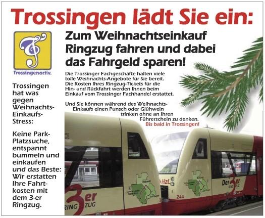 index-php-rex_resize-2000w__ringzug-anzeige-_weihnachten_2004