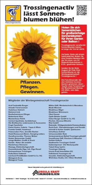 index-php-rex_resize-2000w__kleinplakat_sonnenblumen