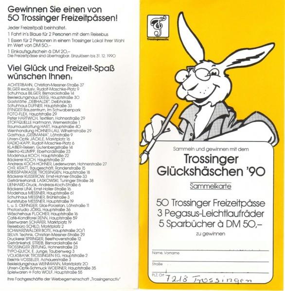 index-php-rex_resize-2000w__gl__cksh__schen_1990