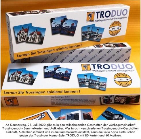 troduo_webseite_1