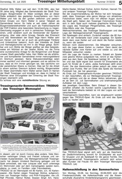 index-php-rex_resize-2000w__kw_31_mitteilungsblatt_trossingen