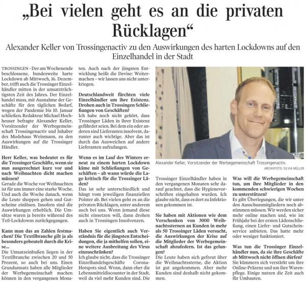 Trossinger_Zeitung-15-12